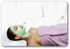 Asian Derma Clinic Skin MD and Facial Center Facial